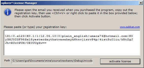 cmd commands pdf for xp