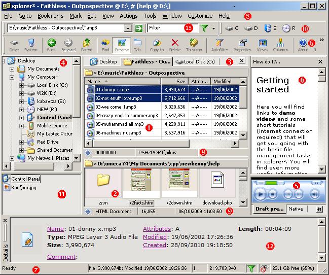 Xplorer2.Professional.v1.7.0.5